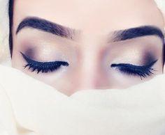 www.stash.com.br - Pretty night or day eyeshadow