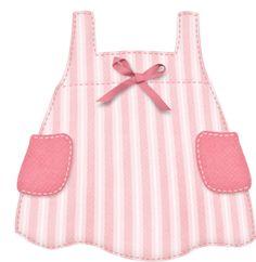 lliella_BabyGirl_dress2.png