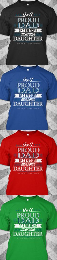 Get the perfect gift for Father's Day!