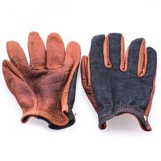 grifter gloves - Google Search