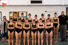 Catherine-McAuley-High-School-Swim-061.jpg
