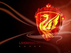 harry potter i czara ognia pdf freedisc Gold Wallpaper Hd, Lfc Wallpaper, Liverpool Fc Wallpaper, Liverpool Wallpapers, Liverpool Badge, Liverpool 2017, Ynwa Liverpool, Liverpool Football Club, Steven Gerrard Liverpool
