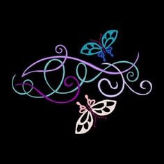FLUTTERBY-BORDERS-30-MACHINE-EMBROIDERY-DESIGNS-AZEB
