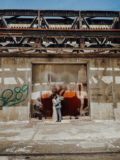 Love and Wild ↠ www.bossphotografie.com ↞⠀ ↠ #hochzeitsfotografkarlsruhe ↠ #hochzeitsfotografrastatt ⠀ ↠ #hochzeitsfotografbadenbaden ⠀ ↠ #wedding ⠀ ↠ #engagementshoot ⠀ ↠ #engagementshooting ⠀ ↠ #hochzeitsfotograf ⠀ ↠ #brautpaar ⠀ ↠ #hochzeitsfotografie ⠀ ↠ #hochzeitsfotos ⠀ ↠ #Hochzeitskleid ⠀ ↠ #hochzeitaufeinemberg ⠀ ↠ #karlsruhe⠀ ↠ #rastatt⠀ ↠ #hochzeitsreportage ⠀ ↠ #siehatjagesagt ↠ #kesselhauskarlsruhe ⠀ ↠ #badenwürttemberg ⠀ ↠ #portraitphotography ⠀ ↠ #belovedweddingstories ⠀ ↠ #bad
