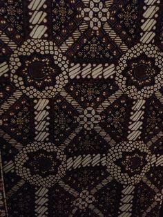 ... batik 400 649 colth traditional forward nitik indonesia batik motif