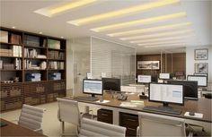 escritorios corporativos - Pesquisa Google