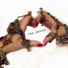 ❤️هر روز تان نوروز نوروز تان پيروز 💙 From team Pandora Charms, Bracelets, Jewelry, Dresses, Design, Fashion, Vestidos, Moda, Jewlery