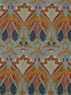Liberty Heritage collection, Available till 28 july 2016 in this store Liberty Fabric, Arts And Crafts, Store, Collection, Angel, Larger, Art And Craft, Shop, Art Crafts