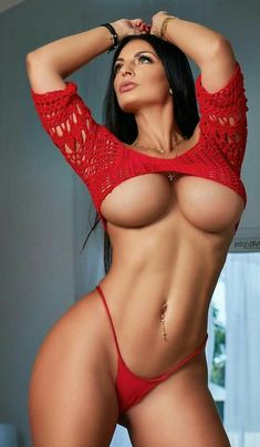 Playboy naked hot pusy
