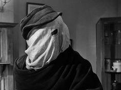 Nothing Will Die: David Lynch's The Elephant Man — Talk Film Society David Lynch, Joseph Merrick, Anthony Hopkins, Twin Peaks, Rage, Elephant Man, Sad Movies, Saddest Movies, 1980s Films