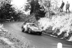 Gaisbergrennen 1967
