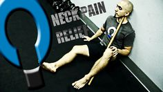 Neck Pain Relief with Personal Trainer Naudi Aguilar