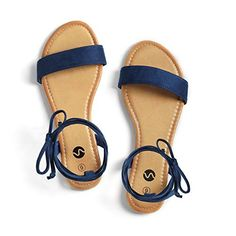 8457393b0c00d4 SUPERIOR QUALITY  The flat sandals are made with leather lining and suede  upper and rubber