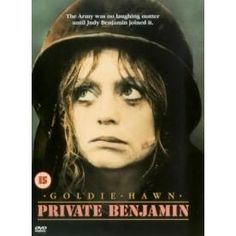http://ift.tt/2dNUwca | Private Benjamin DVD | #Movies #film #trailers #blu-ray #dvd #tv #Comedy #Action #Adventure #Classics online movies watch movies  tv shows Science Fiction Kids & Family Mystery Thrillers #Romance film review movie reviews movies reviews