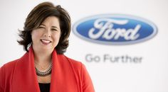 Mindful motors: Ford is embracing meditation phenomenon