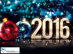 Hii Friends, Happy New Year is Coming. So Wish Your Spouse and loved ones a wonderful Happy New Year 2016 with amazing New Year Quotes, wishes, greetings and Cute new year images. Here we are providing you the fresh and awesome Happy New Year. Happy New Year Images, Happy New Year Quotes, Happy New Year 2016, Happy New Year Greetings, New Year Greeting Cards, New Years 2016, Quotes About New Year, New Year Wishes, Merry Christmas And Happy New Year