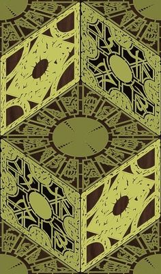 Hellraiser Würfel Hintergrundbild - Lament Configuration Wallpaper - http://www.dravenstales.ch/hellraiser-wuerfel-hintergrundbild-lament-configuration-wallpaper/