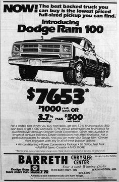 33 Best Vintage Advertisements Images Vintage Ads Vintage