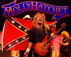 flirting with disaster molly hatchet album cutter video download video
