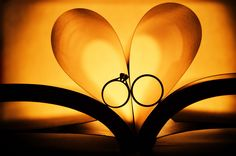 Ring in heart by lxpassion on 500px