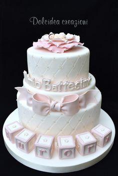812 Besten Besondere Anlasse Bilder Auf Pinterest Birthday Cakes