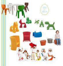 kids furniture에 대한 이미지 검색결과