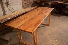 Hey, I found this really awesome Etsy listing at https://www.etsy.com/uk/listing/157415849/trestle-dining-table-original-solid