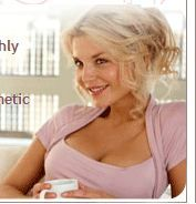 Surgery Loans- Get Your Desire Look Without Facing Any Obstacle