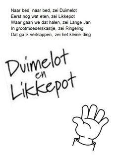 Kinderliedjes - Gastouder Doetinchem Dutch Language, Rhymes For Kids, Kids Songs, Guitar Lessons, Nursery Rhymes, Childhood Memories, Childrens Books, Feel Good, Holland