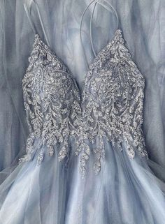 Pretty Prom Dresses, A Line Prom Dresses, Ball Dresses, Homecoming Dresses, Cute Dresses, Ball Gowns, Evening Dresses, Formal Dresses, Grad Dresses Long