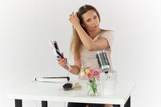 #Rowenta #RowentaPolska #fryzura #włosy #hair #hairstyle #hotd #fryzjer #wlosomania #wlosomaniaczka #wlosomaniaczki #hairmania #blondhaircare #kanablog #martusiowykuferek #superstylerblog #napieknewlosy #warsztaty #Warsaw #workinprogress #hairgoals #haircolor