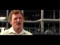 'The Business' [ Full Movie ] - Film sobre un grupo de criminales ingleses en la Costa del Sol que dirigen un negocio de droga.