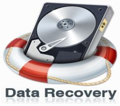 The Costly Business Of Data Recovery