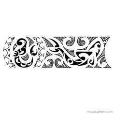 Résultats Google Recherche dimages correspondant à http://www.tattootatouage.com/wp-content/uploads/2011/11/Motif-tatouage-polynesien-et-maori-42.jpg