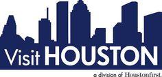 15 Fantastic Free Things to Do in Houston | Tour Texas