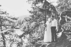 somethingblue - bianca hochenauer photography, www. Something Blue, Rest, Wedding Dresses, Photography, Bride Gowns, Wedding Gowns, Weding Dresses, Wedding Dress, Wedding Dressses