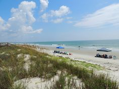 All you need is the beach to bring friends and families together. Book your next vacation with Garden City Realty. Garden City Beach, Surfside Beach, Beach Vacation Rentals, Real Estate Sales, Beach Photography, Families, Sunrise, Friends, Book