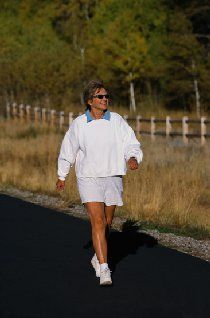Knee Replacement - Exercises Following Knee Replacement ||The Surgery Center Experience|| pinterest.com/casurgerycenter/