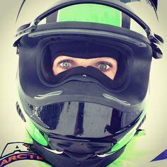 Motorcycle Helmets, Hats, Hat, Motorcycle Helmet, Hipster Hat