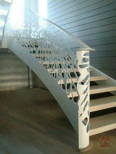 Black Metal Wrought Iron External Outside Handrail Gjif Stair | Outdoor Handrails For Elderly | Mobility | Old Person | Deck | Ireland | Wrought Iron