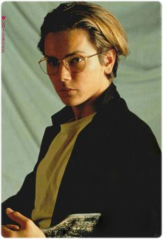 River's Yellow  Sunflower..RIP Our Angel  River Phoenix ✝