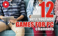 Tons of information about your favorite games, classics from your childhood, reviews of newly released games, ratings, recommendations on PC games, the latest news from the gaming world and much more! #games #gamesforpc #pcgamesreviews #gamers snews#game#gameroom