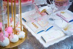 first Birthday Birthday Party Ideas | Photo 9 of 33