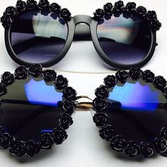 www.obsessedshades.com
