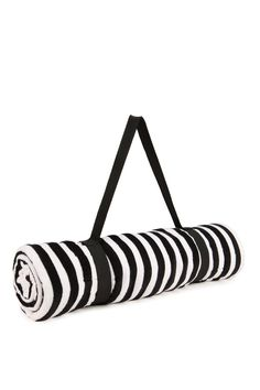 Cotton On: BEACH TOWEL (Over the Shoulder Strap) Beach Towel, Shoulder Strap, Summer, Cotton, Stuff To Buy, Style, Beach Blanket, Swag, Stylus
