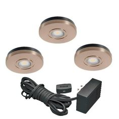 flex 4 series 3 7 8 in white led recessed lighting. Black Bedroom Furniture Sets. Home Design Ideas
