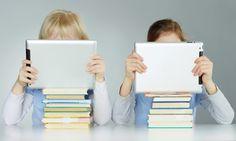 I bambini e la tecnologia: quando il suo uso diventa improprio
