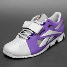 Crossfit Reebok Shoes - you can customize the colors for every part of this shoe. So awesome