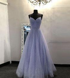 Stunning Prom Dresses, Pretty Prom Dresses, Cheap Evening Dresses, A Line Prom Dresses, Cheap Prom Dresses, Ball Dresses, Homecoming Dresses, Ball Gowns, Lavender Prom Dresses