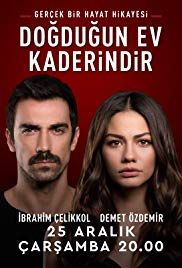 Zeynep (Demet Ozdemir) is a young and beautiful girl who comes from a poor family but has been raised by a wealthy family People Magazine, Jaw Line, Drama, Away From Her, My Destiny, Romance, Filming Locations, Losing Her, On Set